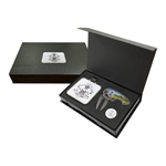 5323 Brecon Gift Box GB1