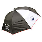 6331 Wilson Umbrellas (Die Sub) One Panel