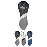 6573 Stealth Fairway Headcover