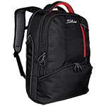 7043 Titleist Essential Backpack